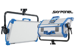 ARRI SkyPanel S60-C LED Softlight